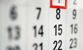 calendario-miniatura-1