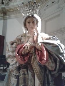 011213 inmaculada