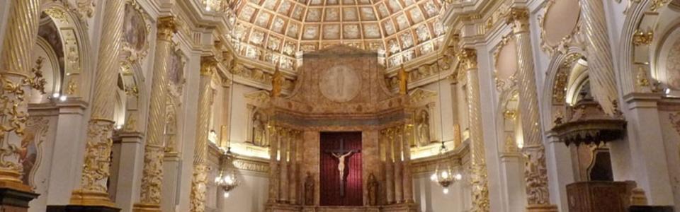 interior-iglesia-panoramica-recortada-960x300_c
