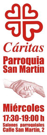 flyer-caritas